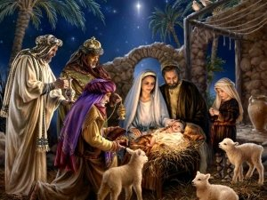 christmas-nativity-picture