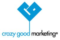 CrazyGoodMarketing